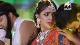 Video Mazhavillazhakil Amma I Part 11- Biju Menon with Avarahum, Dileep & Nadirsha with Sound Thoma Song MP3, 3GP, MP4, WEBM, AVI, FLV Mei 2018