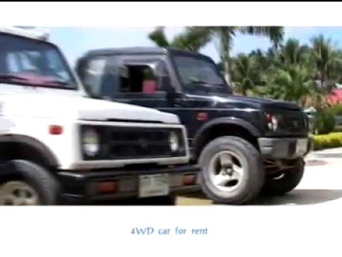 Video avLong Bay Resort