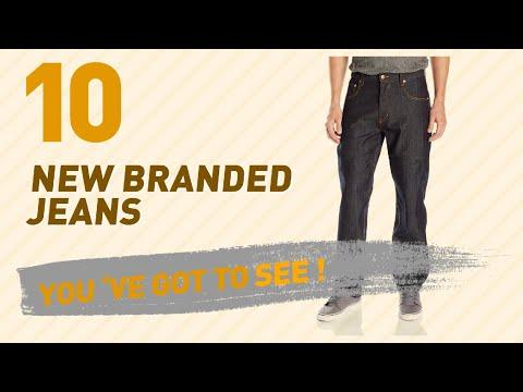 Lrg Men's Jeans // New & Popular 2017