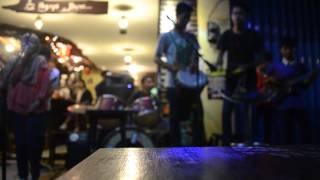 Romika Reggae Roots   Kota Rasta at Cafe Coffe Coboy Harapan Indah