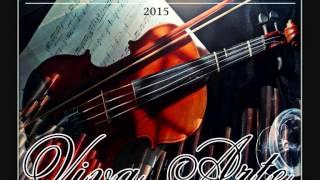 Video MIRON-VIVA ARTE-2014/2015 Album