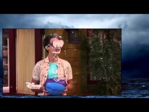 Liv And Maddie   Season 2   Episode 12   Muffler A Rooney   Part 6