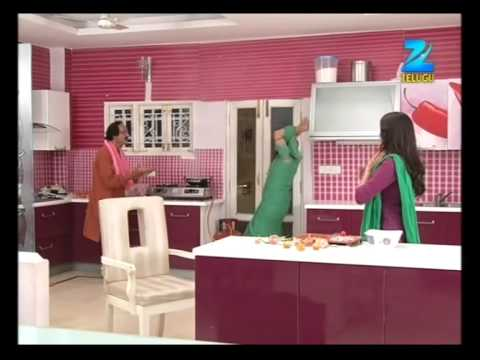 Muddu Bidda - Episode 1370 - Best Scene