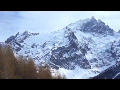 Station de ski du Chazelet