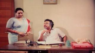 XxX Hot Indian SeX Old Man Forcing Jothi Azhagiya Laila Romantic Tamil Movie Scenes .3gp mp4 Tamil Video