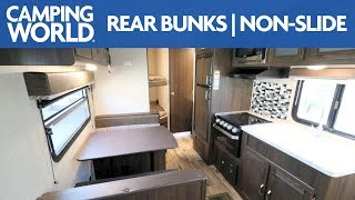 1. 2019 Keystone Springdale 260BH | Travel Trailer - RV Review: Camping World