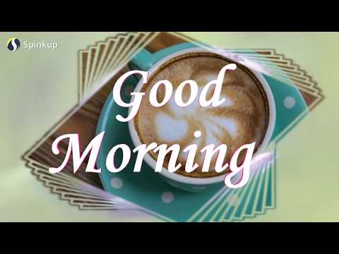 Good morning messages - Latest, Sweet & Cute Lovely Good Morning Message to Friend-Good Morning Greetings, Messages, Quotes