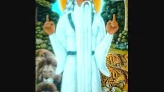 Orthodox Tewahedo History - Abune Gebre Menfes Kudus Part 5