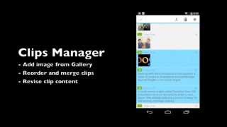 EasyClip: Clipper for Evernote YouTube video