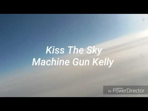 mgk blue skies mp3 download