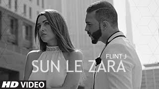 Video Flint J : Sun Le Zara Song ||  Atif Ali ||  Latest Hindi Song 2017 MP3, 3GP, MP4, WEBM, AVI, FLV Mei 2017