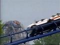 Cedar Point 1992 Presentation Video