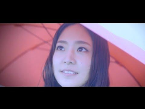 , title : '宮脇詩音 / 「泣き止んだ空」 Music Video(歌詞入りver.)'