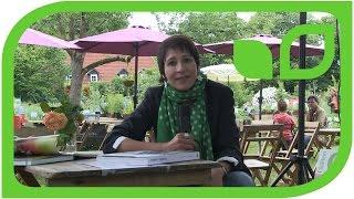 Die neuen Bücher von Sabine Reber