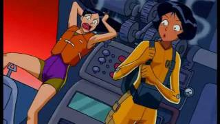 Nonton Totally Spies Nl  De Wisser  Spionnen Op De Vlucht  Nobelprijs Dutch Film Subtitle Indonesia Streaming Movie Download