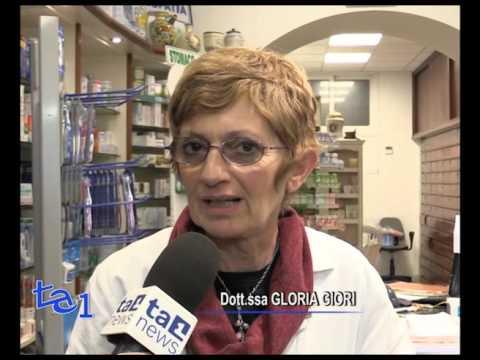 ADDIO RICETTA ROSSA, ARRIVA L'ELETTRONICA