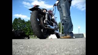 9. 2000年�  Harley-Davidson Sportster 883�ーレーダビットソン ス�ーツスター883