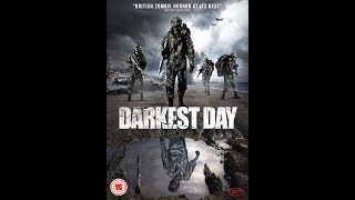 Nonton                                          Darkest Day 2015                       Hd Film Subtitle Indonesia Streaming Movie Download