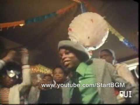 Video Bob Marley