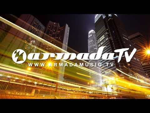 10th - Subscribe to Armada TV: http://bit.ly/SubscribeArmada If you have the ability to capture raw emotion, distil it, neatly package it, and spread it throughout ...