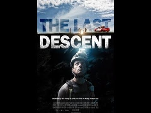 The Last Descent 2018 | Official Trailer HD