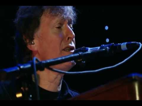 Tekst piosenki Steve Winwood - Georgia On My Mind po polsku