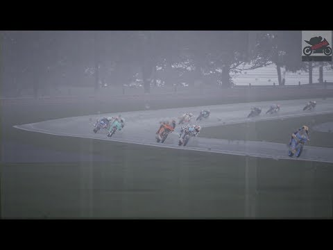 Video MotoGP 18   Career Pt 12: A Proper Dog Fight At Sepang (Xbox One X) download in MP3, 3GP, MP4, WEBM, AVI, FLV January 2017