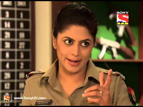 FIR - Episode 1066 - 6th December 2013