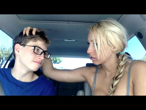 Video My Relationship with my Son download in MP3, 3GP, MP4, WEBM, AVI, FLV January 2017