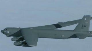 Video Breaking down Russia and U.S. nuclear capabilities MP3, 3GP, MP4, WEBM, AVI, FLV Januari 2019