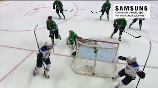 Samsung Top Moments (05/11/16) by NHL
