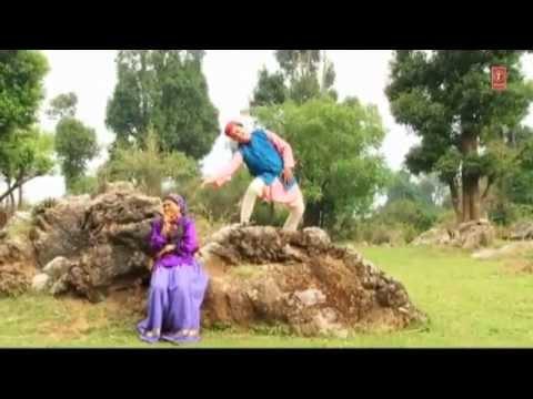 Taruni Jwani Aige Latest Garhwali Song..ukrockstar.com