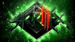 Thumbnail for Skrillex — Breathe