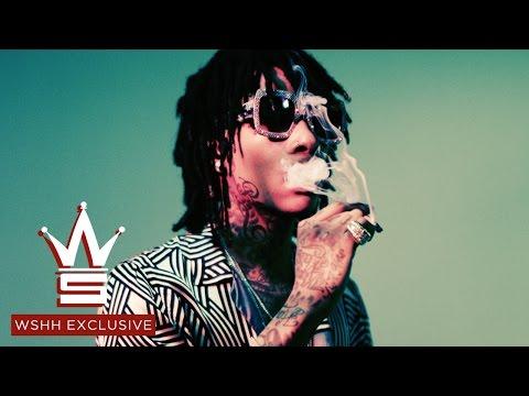 Wiz Khalifa & AD & Sorry JayNari – Leakin