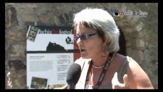 Cineturismo 2010: intervista a Sue Beeton