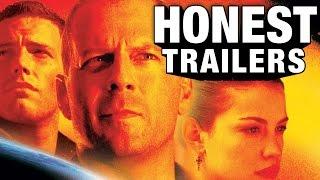 Video Honest Trailers - Armageddon MP3, 3GP, MP4, WEBM, AVI, FLV Agustus 2019