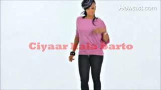 How To Dance Idileey Song (fartuun Birimo Ft Abdirahman Dowlo).wmv