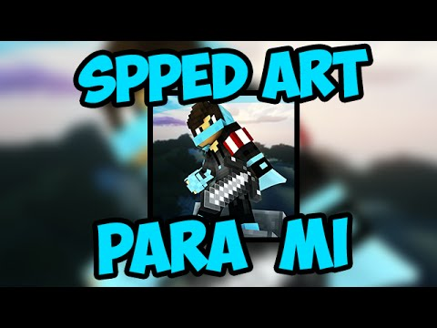 Thumbnail for video fYc6Tn30DYI
