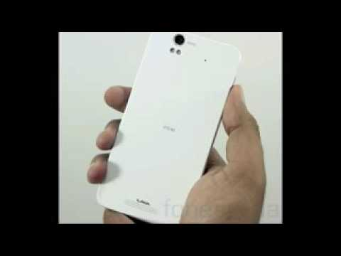 Lava Iris X1 Atom   Rs 4 444   upgradable to Android 0  Review