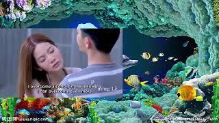 Nonton              Exploratory Holiday 2017   63 1 Film Subtitle Indonesia Streaming Movie Download