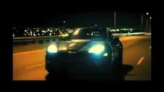 Nonton fast and furious 7 - corvette C6 Film Subtitle Indonesia Streaming Movie Download