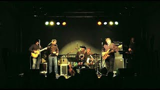Video PKMB - Měšťácký blues