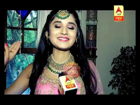Video Guddan Tumse Na Ho Payega: Guddan to run away from her mehendi ceremony download in MP3, 3GP, MP4, WEBM, AVI, FLV January 2017