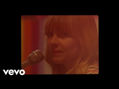 No Good At All - LUCY ROSE