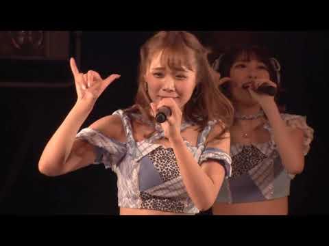 【アキシブ project】20190102 NewYear Premium Party 2019 ~ NewYear Stage ~