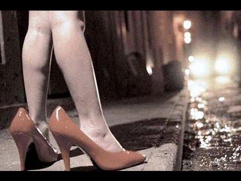 prostitución femenina prostitutas en puente genil