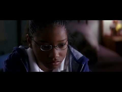 Akeelah and the Bee - Where the Hell Have You Been? HD