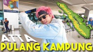 Video ATTA Pulang Kampung! Setelah 10 Tahun MP3, 3GP, MP4, WEBM, AVI, FLV Januari 2019