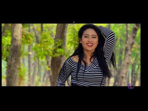 (KiTa War KiTa Par Tanka Timilsina Latest  Song Ft.DAM Of Dance Crew - Duration: 4 minutes, 1 second.)