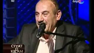 Download Lagu Esker Ciziri-Xezal Xezal-CIVAT U KILAM RadikalKurd Mp3